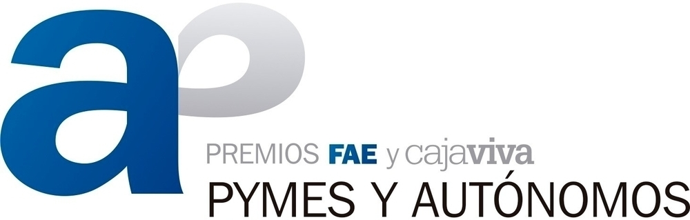 Premios FAE Pymes y Autónomos 2020