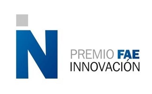Premios FAE Innovación