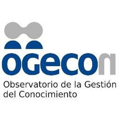 PREMIO OGECON 2020